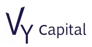 vy logo